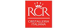 Cristalleria Italiana